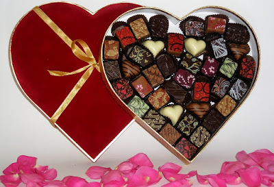 Happy Chocolate Day 2016 HD Images