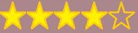 http://4.bp.blogspot.com/-evQlPUwugSc/UgvYoNtmxYI/AAAAAAAAAHk/exi2jC5if7s/s1600/4+stars.jpg