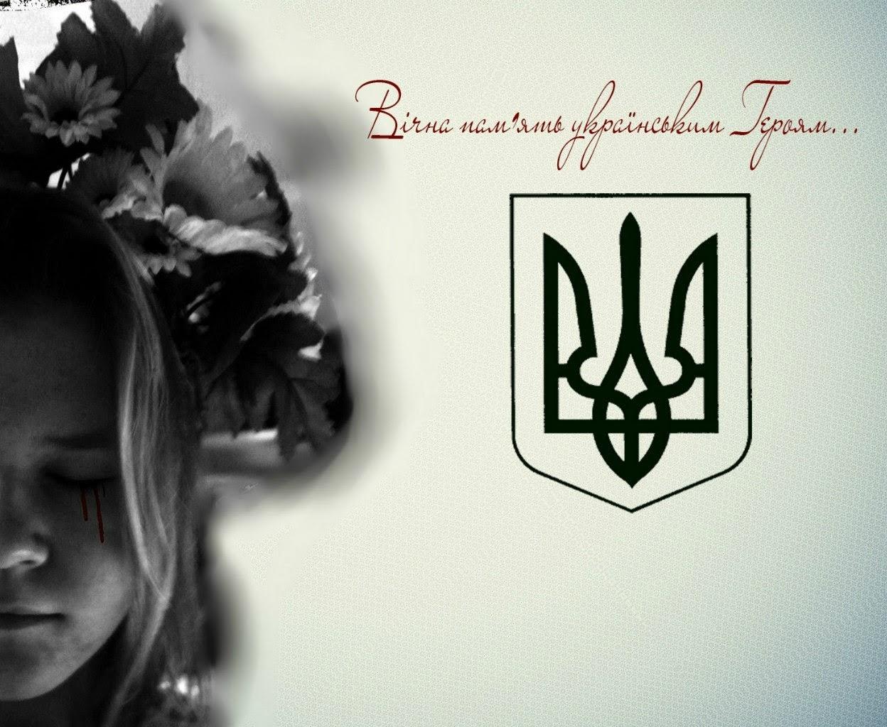 Последнее интервью Евгения Подолянчука - офицера спецназа, павшего при обороне Донецкого аэропорта - Цензор.НЕТ 5006