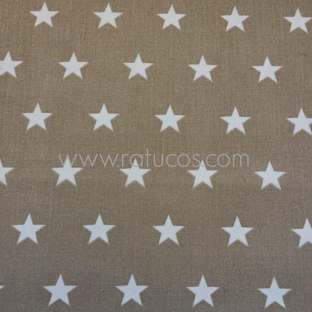 http://ratucos.com/es/home/3944-estrella-blanca-fondo-beige-10-metro.html