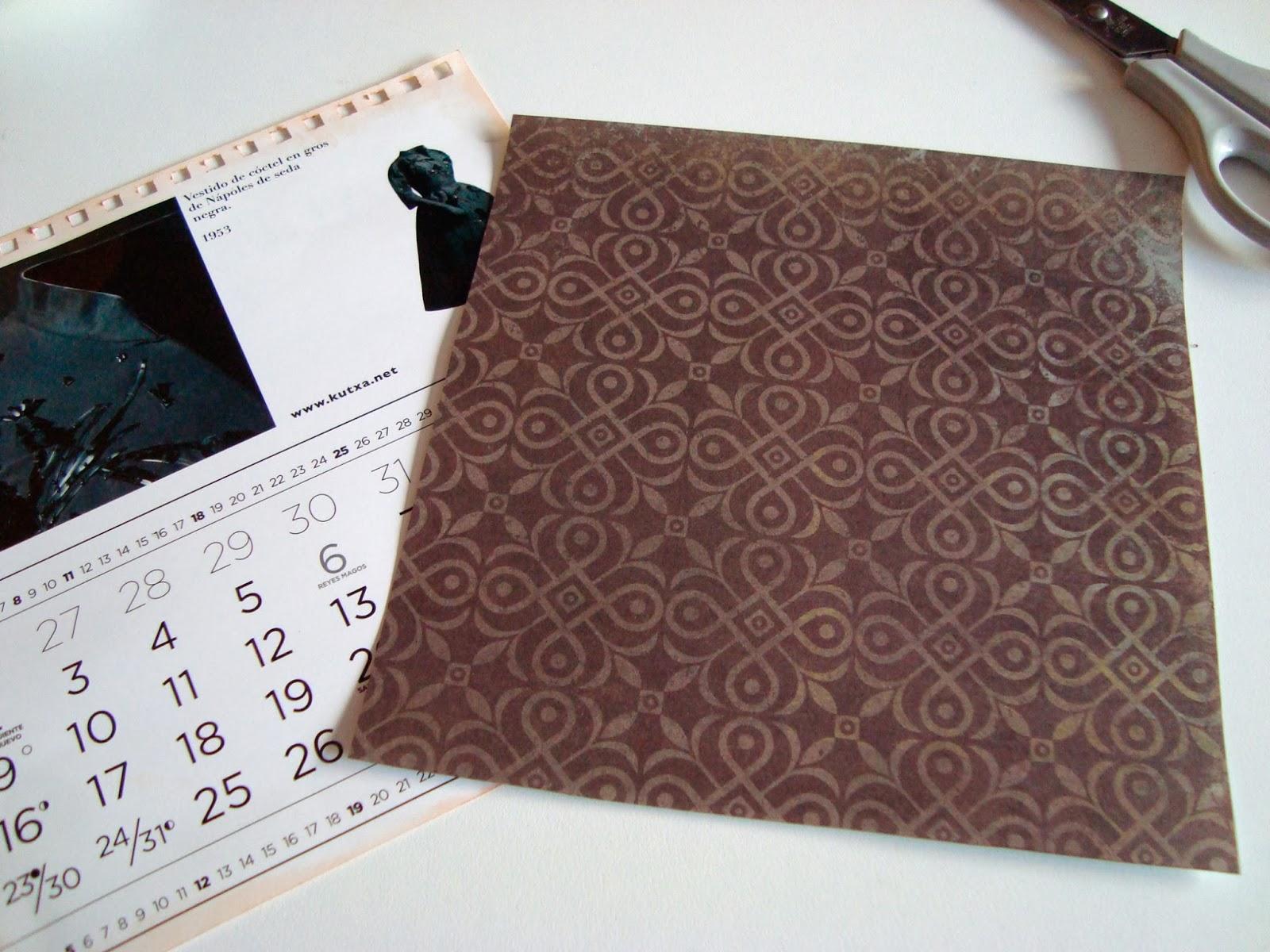 calendario_gorjuss_fondo1