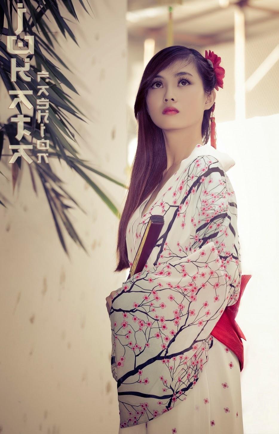 Jukata Fashion