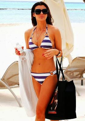 hottest-bikini-body