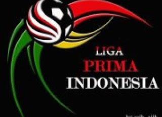Jadwal Liga Prima Indonesia 2011-2012