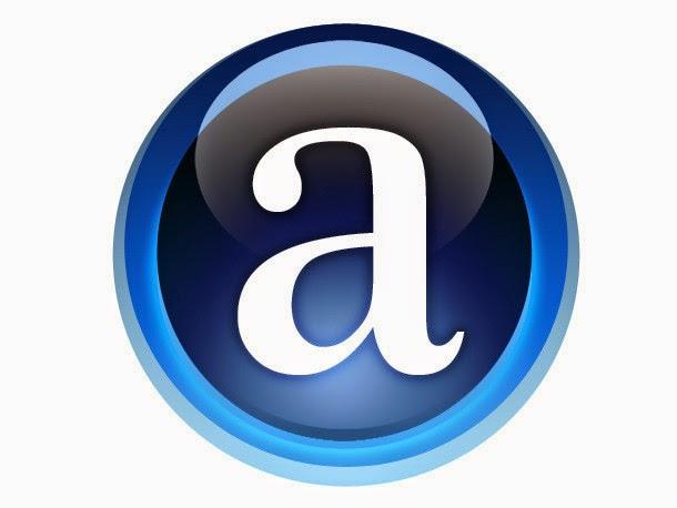 Alexa,Ranking Alexa,alexa rank,Blogger,Kasihlestariabadi,2014