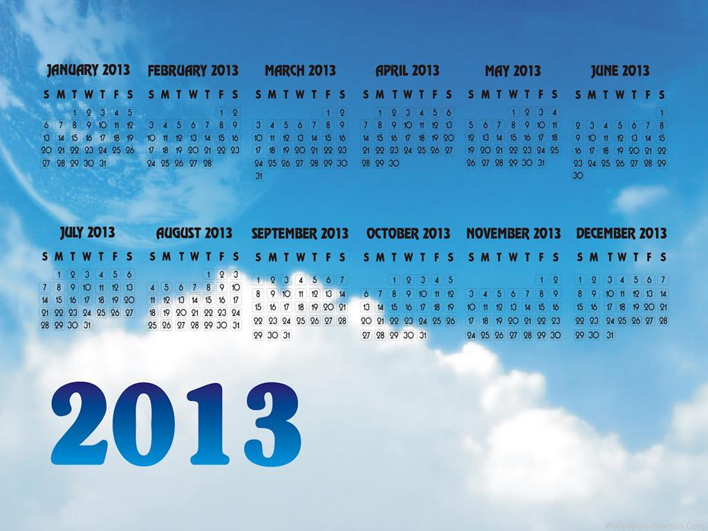 http://4.bp.blogspot.com/-evZb7N33hDM/UN3q1R5wO0I/AAAAAAAAAQU/a1-bvePR6sA/s1600/2013_Calendar.jpg