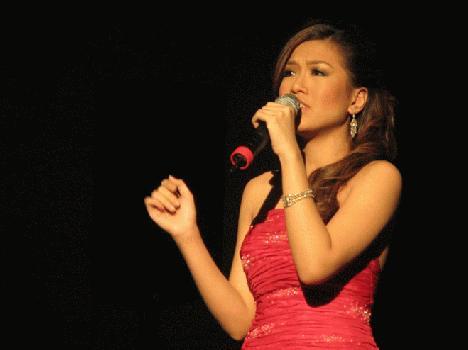+Actress+Pinay+Bold+Actress+Filipino+Actress+Cleavage+Pinay+Bold ...