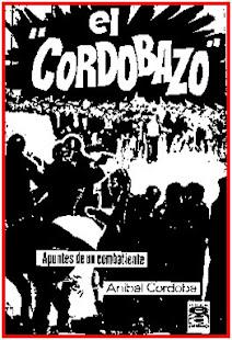 El Cordobazo 1969