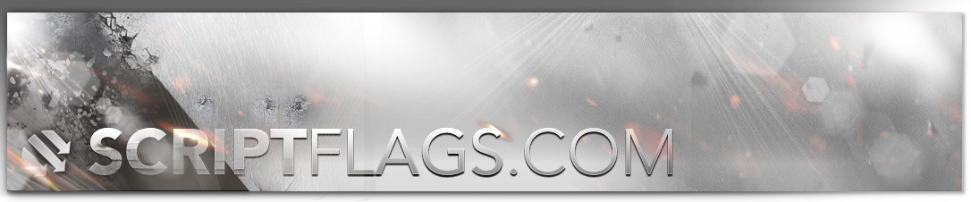 Scriptflags.com