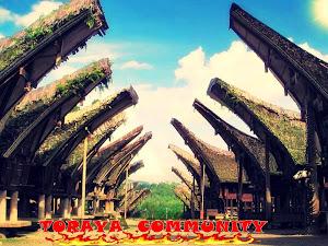 My Kampoeng