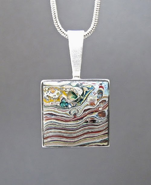 12-Cindy-Dempsey-Motor-Agate-Fordite-Paint-Jewellery-www-designstack-co
