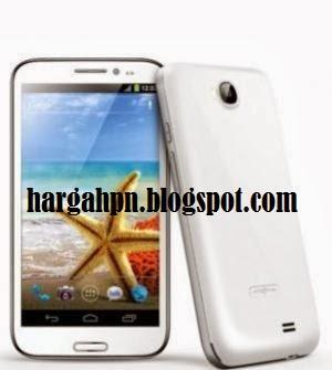 Advan memperkenalkan perangkat smartphone terbarunya bernama Advan