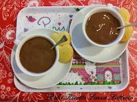 http://dolciricettesenzalattosio.blogspot.it/2015/02/cioccolata-calda-simil-ciobar-senza.html
