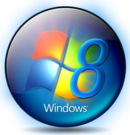 Compte à rebours ! - Page 4 Windows8