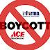Larang Karyawan Muslimah Berjilbab, ACE Hardware Terancam Diboikot