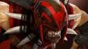Bloodseeker, Dota 2 - Doom Bringer Build Guide
