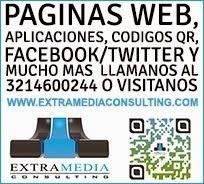 Extramedia