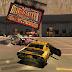 Total Destruction Derby Racing v2.02 Apk + Datos SD [Mod Money]
