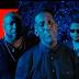Vídeo - Boyz II Men – Losing Sleep