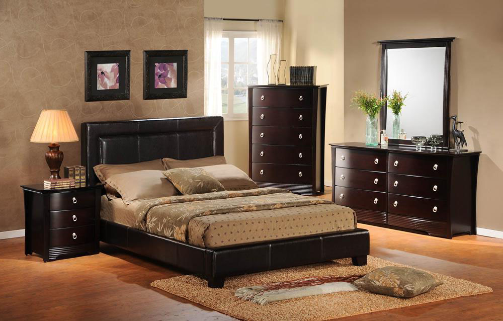 Furniture Decorating Ideas Cool Contemporary Bedroom Furniture Storage With Decorating Decorating Inspiration