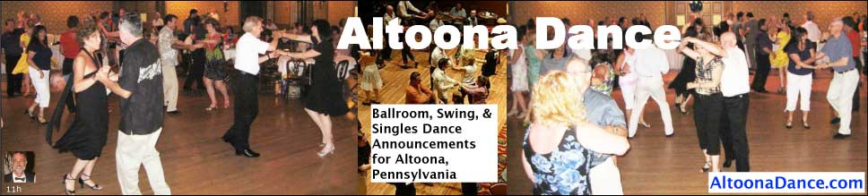 Altoona Dance