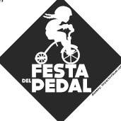 Festa del Pedal