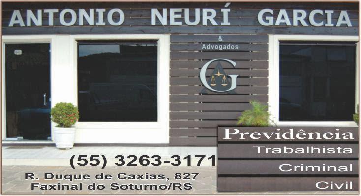 Garcia Advogados