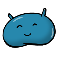 Jelly Bean Extreme CM11 AOKP android apk