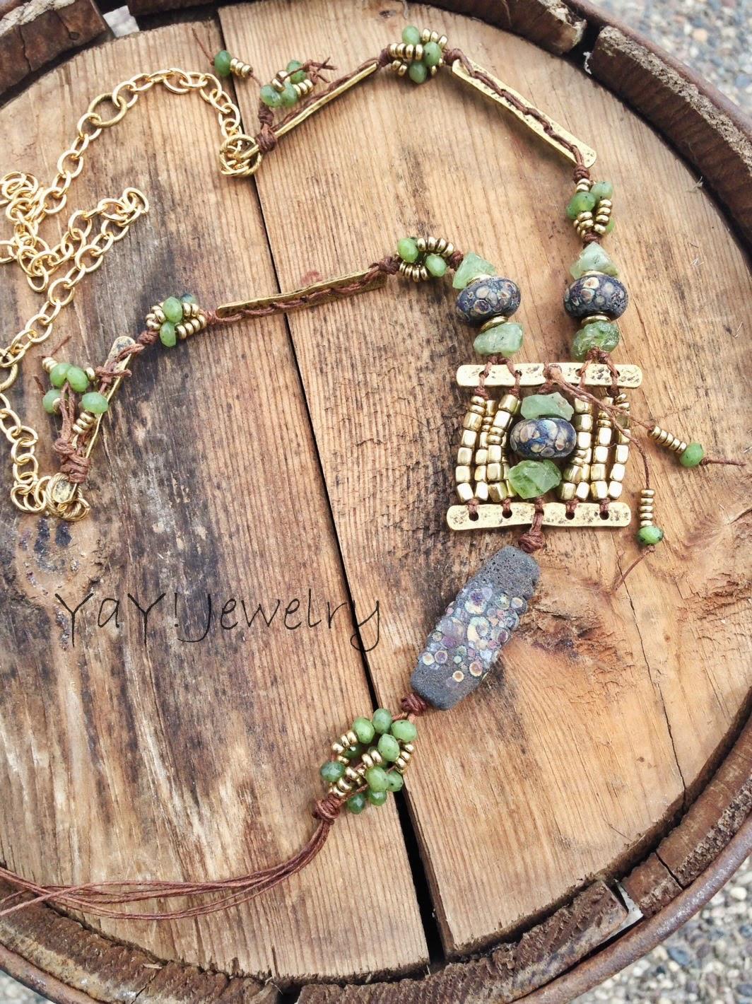 Yay jewelry belle armoire jewelry magazine kristin for Belle armoire jewelry magazine subscription
