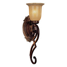 New Wall Sconce Lighting