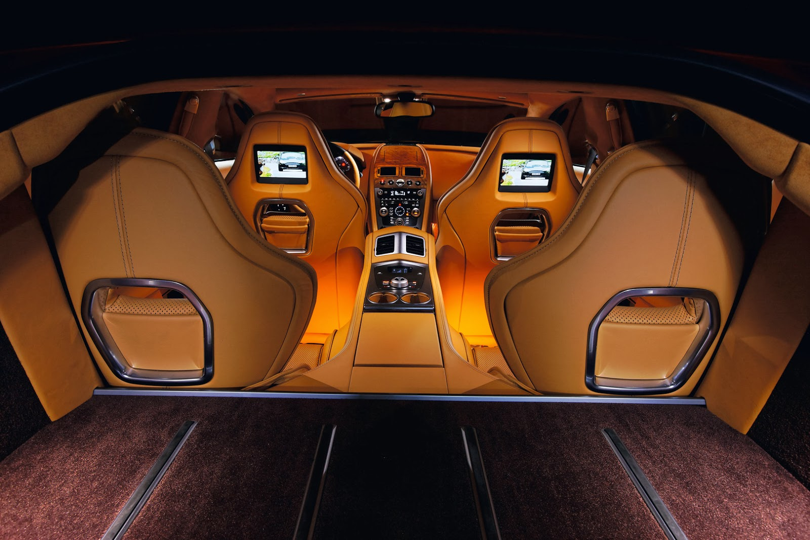 mitsubishi xpander vs pajero sport with Memilih Jok Mobil Harga Vs Kualitas on Mobil Hatchback as well 38808 further Video Xpander Sport A T further Nova L200 Triton 2017 Preco E Ficha as well 2018 Mitsubishi Expander Review.