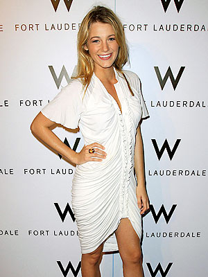 harry potter and deathly hallows part 2_03. blake lively gossip girl white party. guilty pleasure ; gossip girl