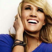 Carrie-Underwood-Summerfest