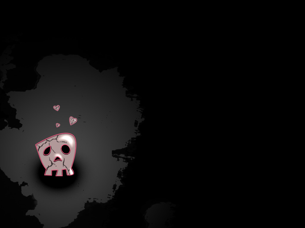 Animals Zoo Park: Anime Emo Wallpapers Anime Wallpaper for Desktop