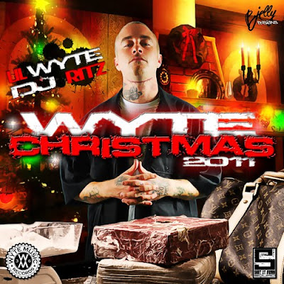 Lil_Wyte-Wyte_Christmas_3_(Hosted_by_DJ_Ritz)-(Bootleg)-2011