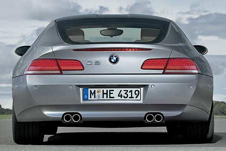 Bmw Z9 Pictures Wallpaper Bmw Car Pictures And Review