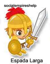 imagen del espadachin de espada larga