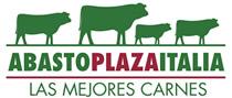 Abasto Plaza Italia
