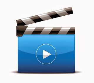 vidéo de démonstration de coupe-mots