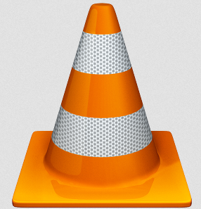 Download VLC Media Player 2.1.5 (32-bit) Latest Version