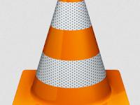Free Download VLC Media Player 2.2.0 Offline Installer