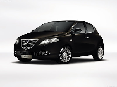 Lancia-Ypsilon 2012 1280x960 wallpaper 01