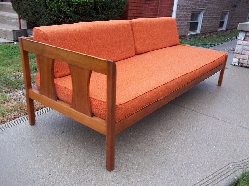 Delightful Sofa With A Chaise Lounge Part   2: Delightful Sofa With A Chaise Lounge Photo Gallery