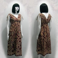 model baju terlaris 2013