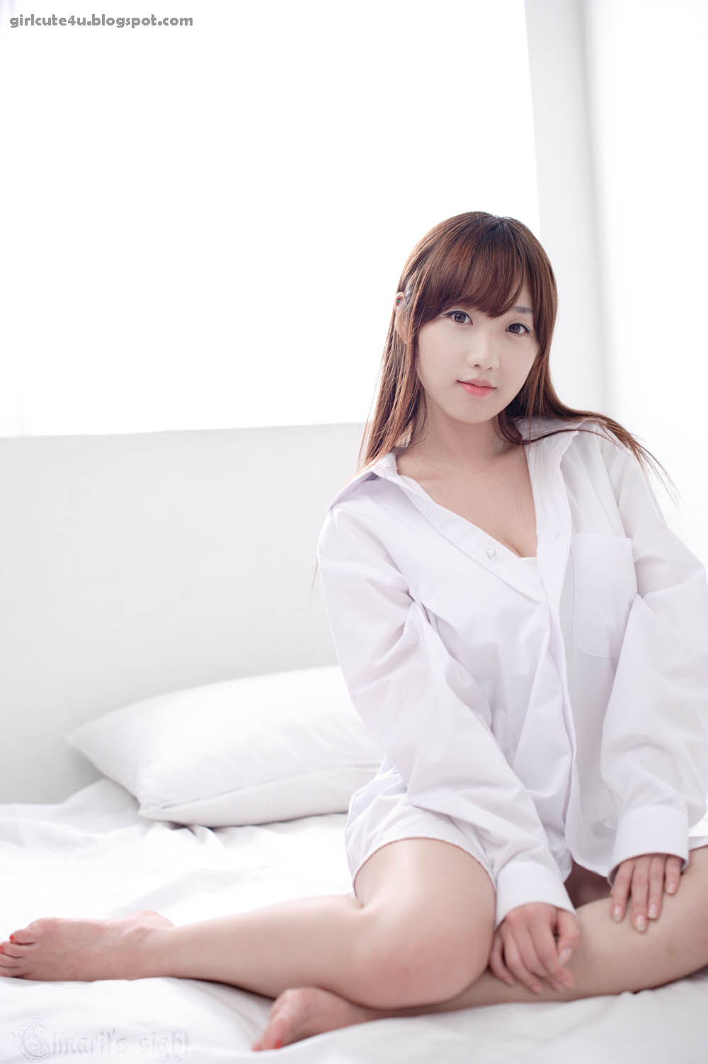 Xxx asians lesbian photo 48