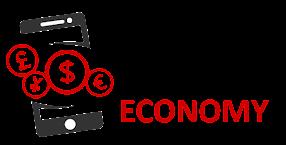 Daily Info Economy
