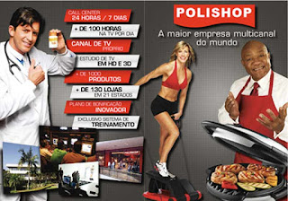 http://www.polishop.vc/empreendedor/cadastro?nome=edabiopai