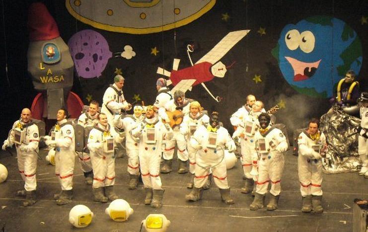 2010 - 5º PREMIO
