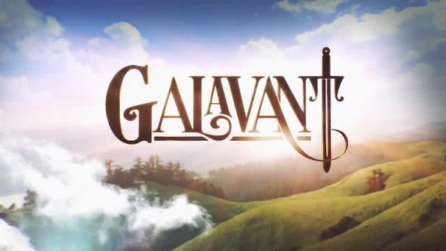 Galavant – Aw, Hell, the King + Bewitched, Bothered, and Belittled – Review