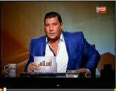 برنامج مع إسلام من تقديم إسلام البحيرى  - حلقة يوم الإثنين 29-9-2014